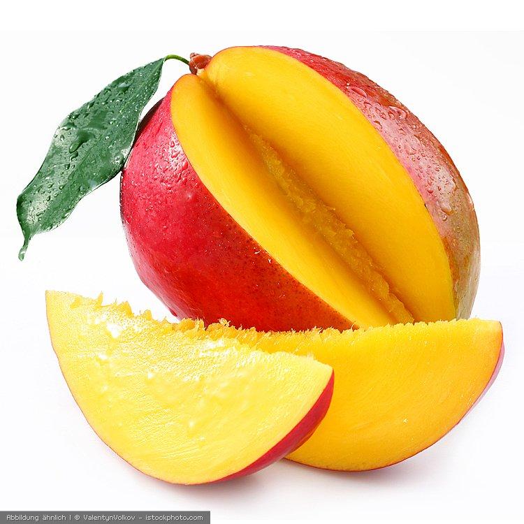 Konfekt Ananas-Mango-Kokos 200 g