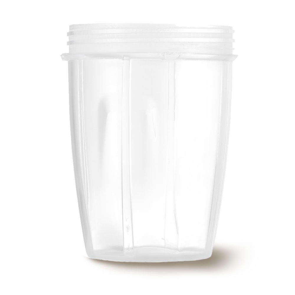 Foodmatic 08 Liter Tritan-Behaelter