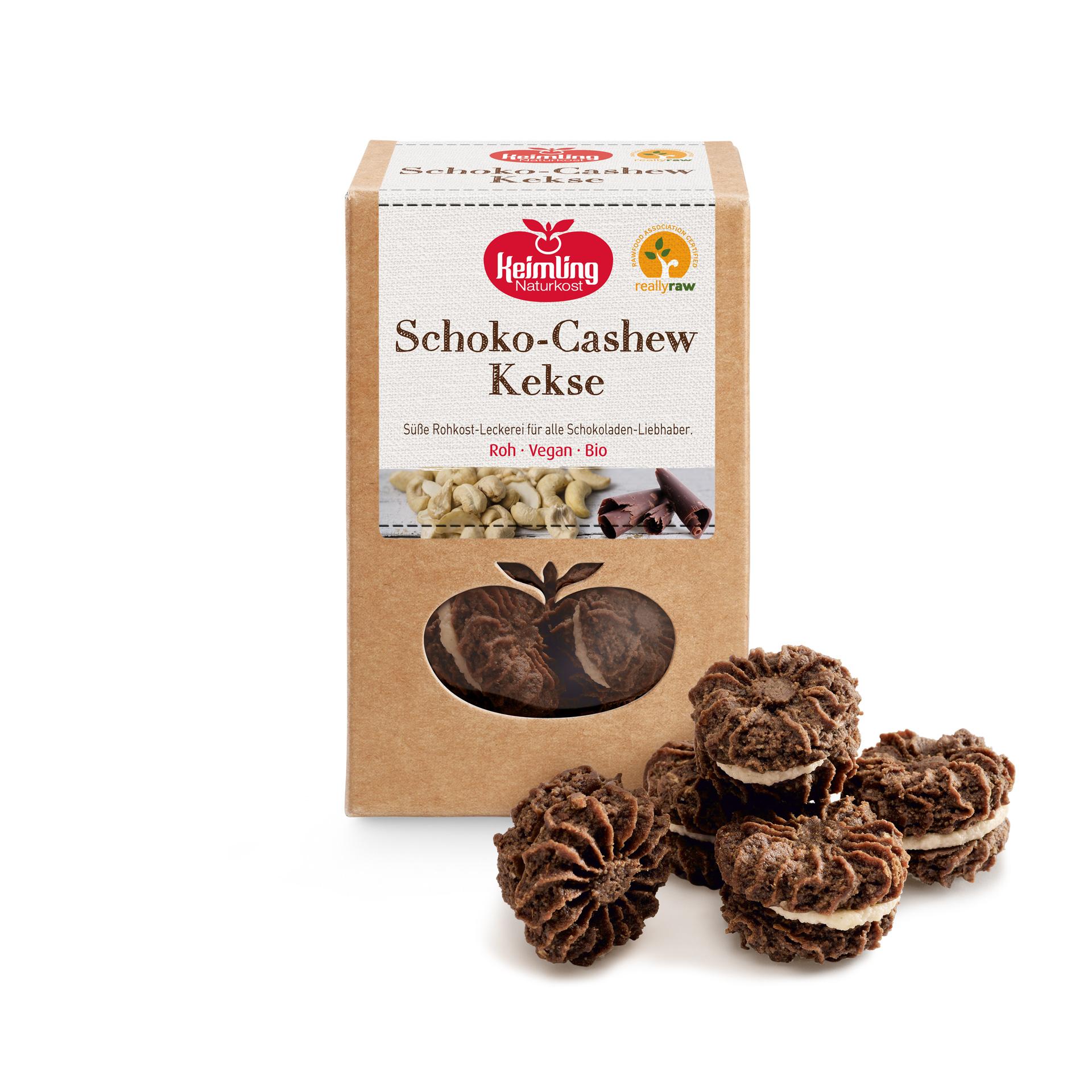 Rohkost-Kekse-cashew-schoko RR DEKO 1920x1920