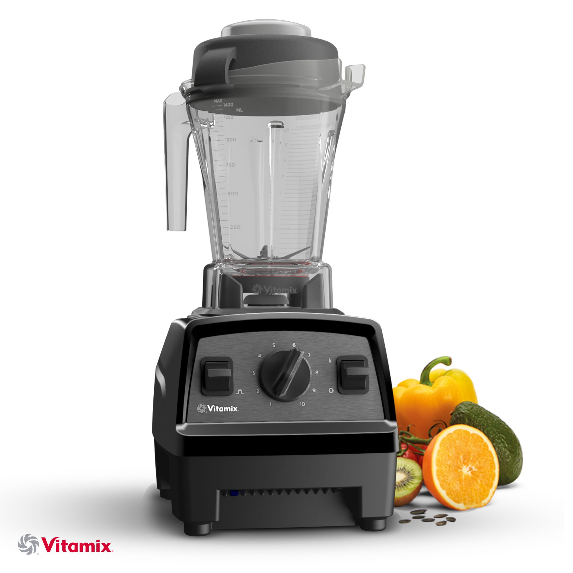 Vitamix Explorian E310 Super-Set