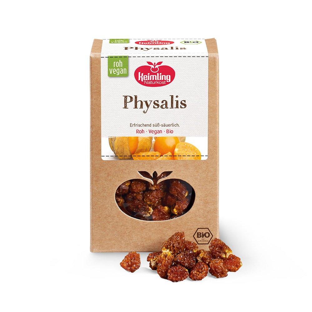 Physalis 500 g