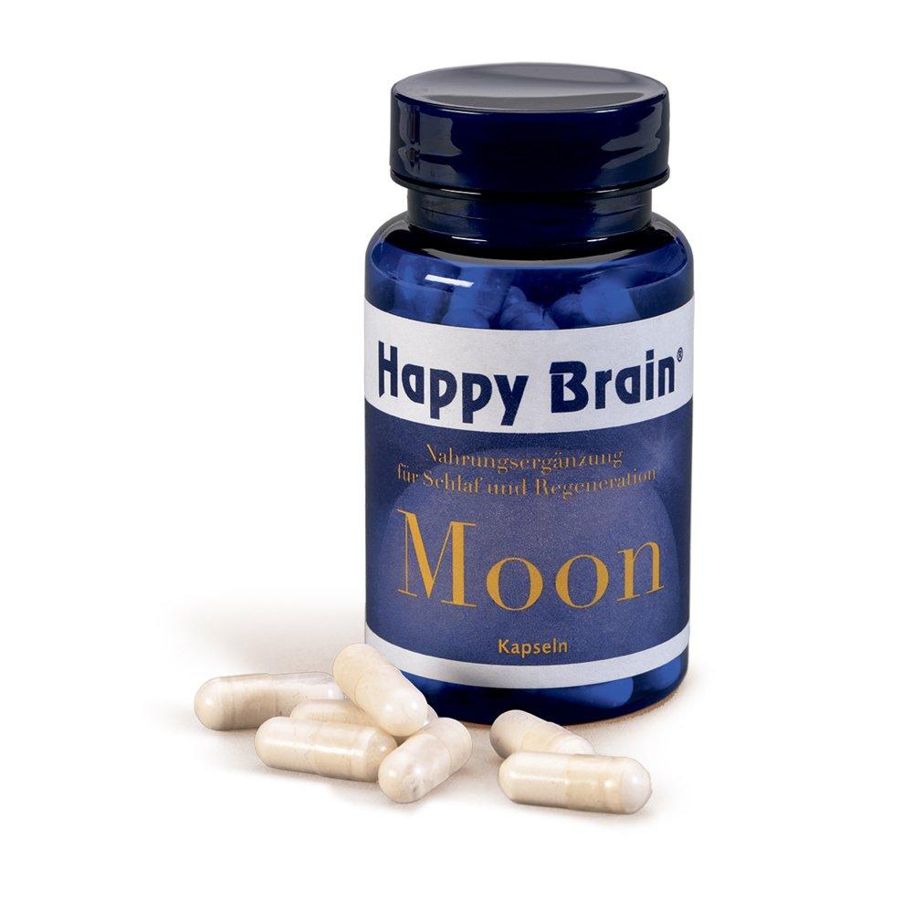 Happy-Brain-Moon-opitz