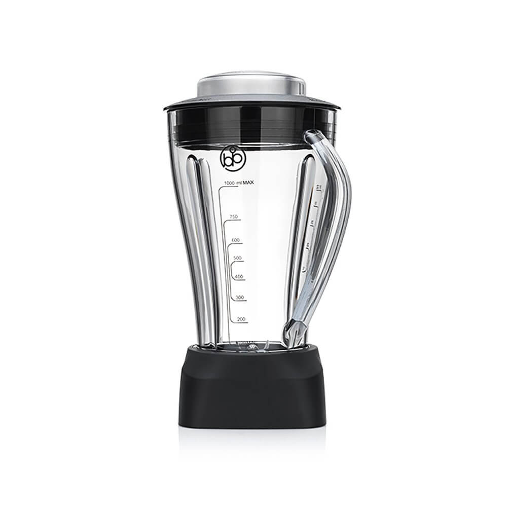 Bianco di Puro Behälter Uno 1L