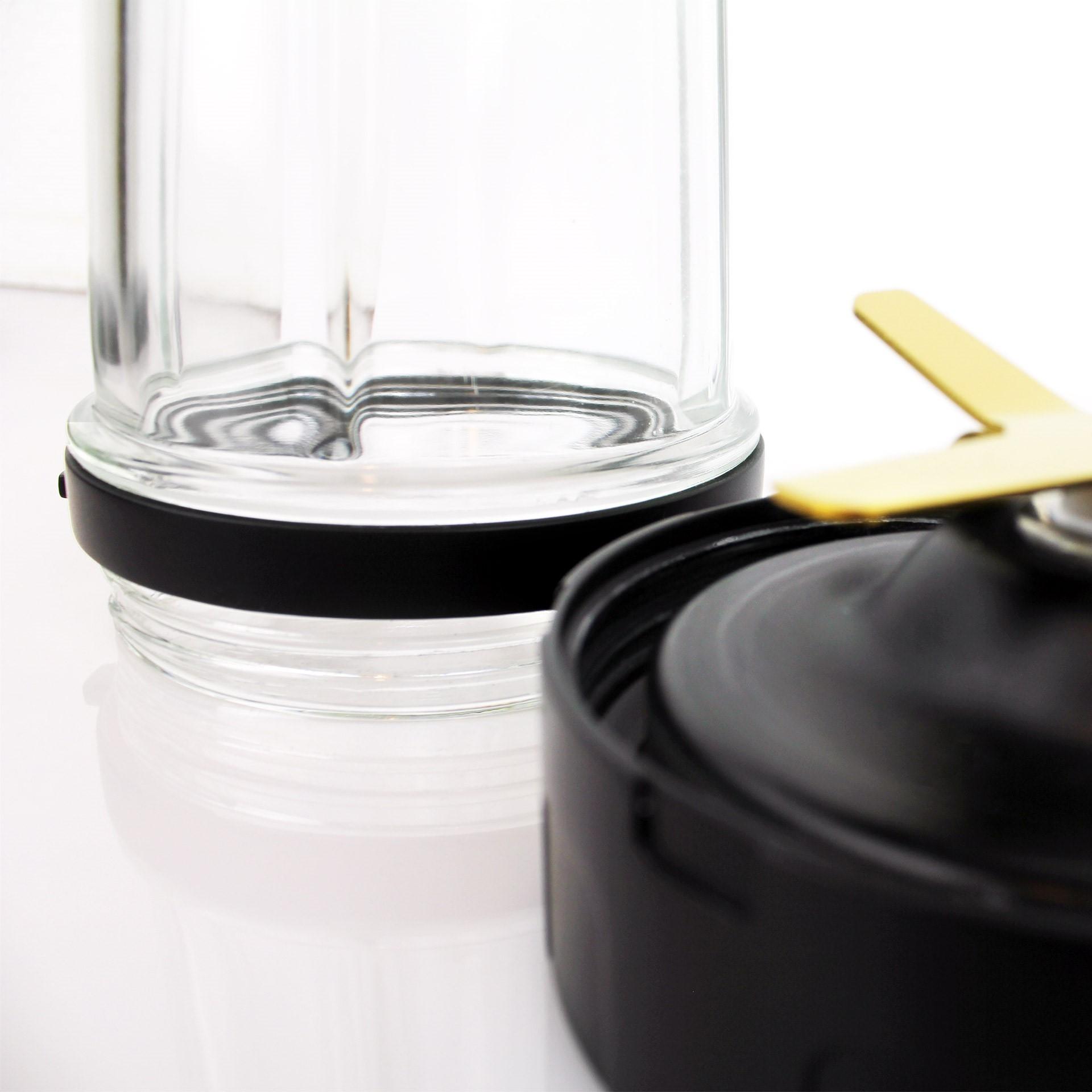 Foodmatic PM1000G Mixvorrichtung (Titan)