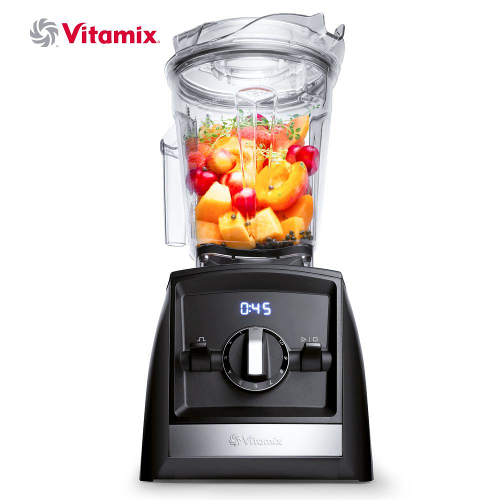 Vitamix Ascent A2300i Super-Set