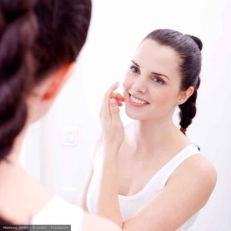 pH Cosmetics basische Aufbaucreme 50 ml