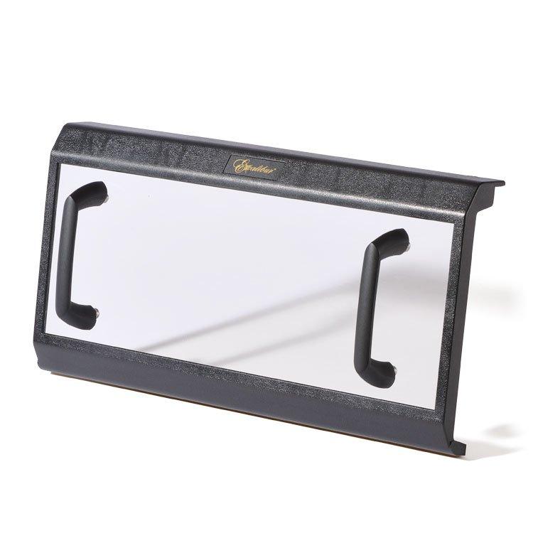 Klarsichttür für Excalibur Dörrgerät 5 Einschübe