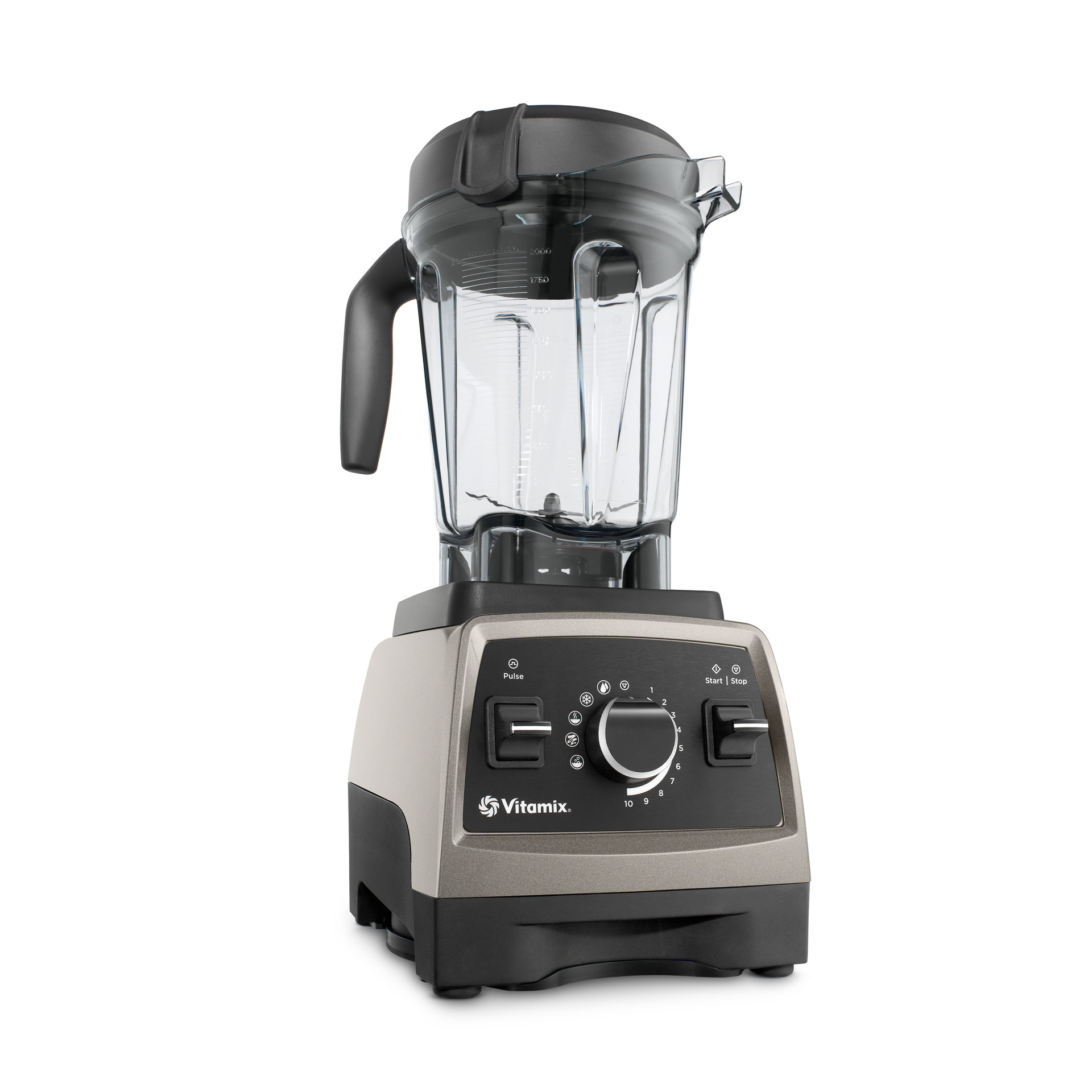 Vitamix Pro 750 Super-Set