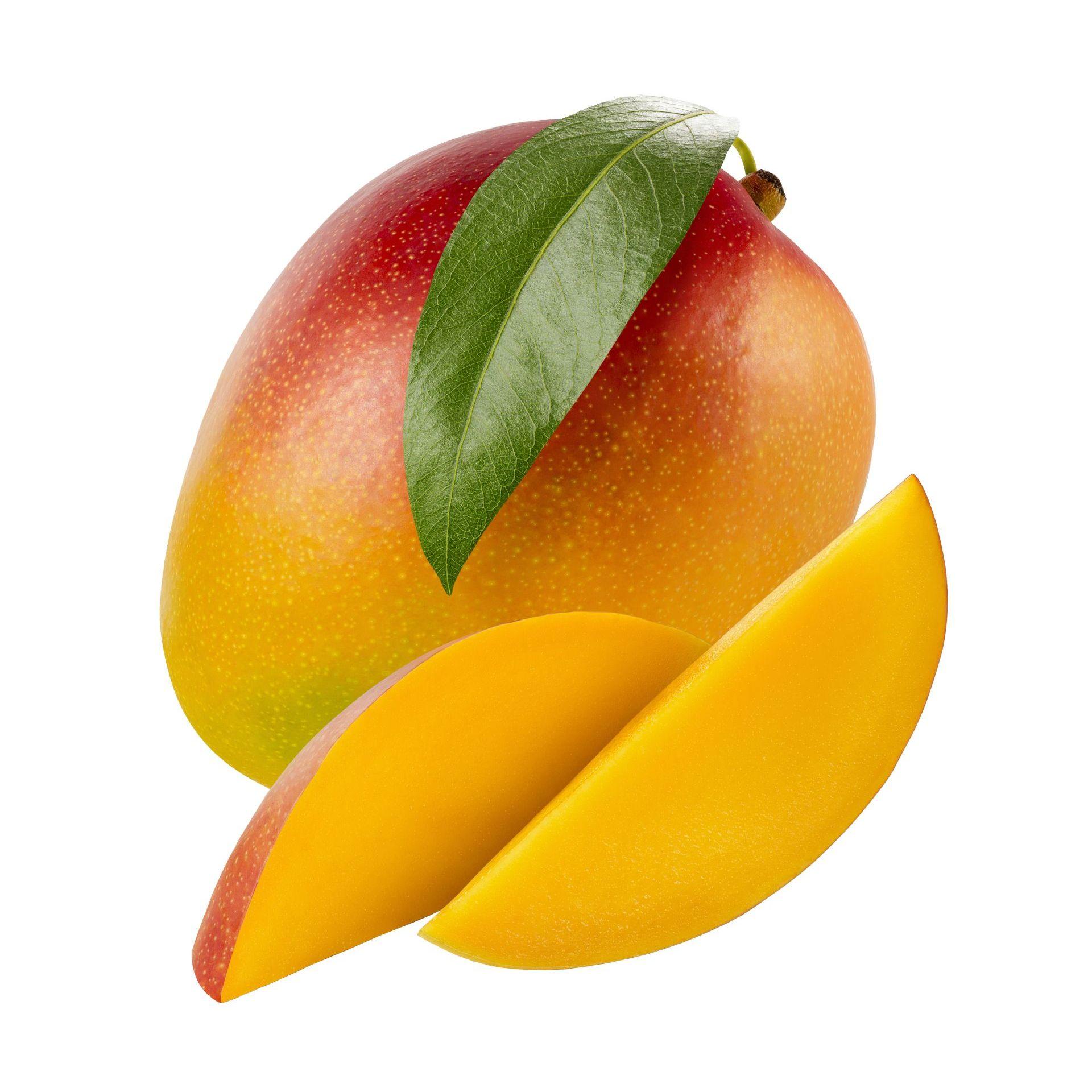 Mango Kent Supreme 250 g