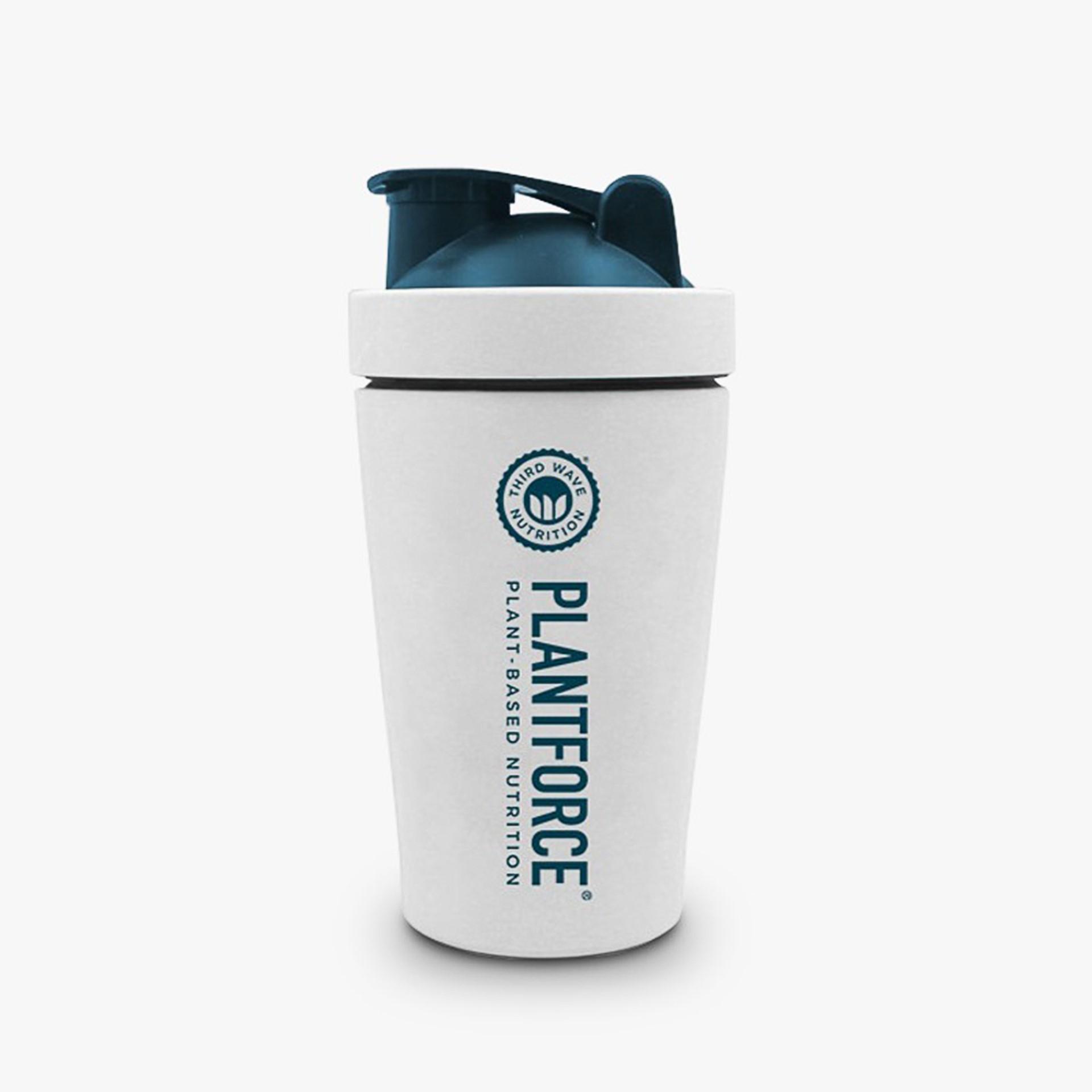 Plantforce Shaker
