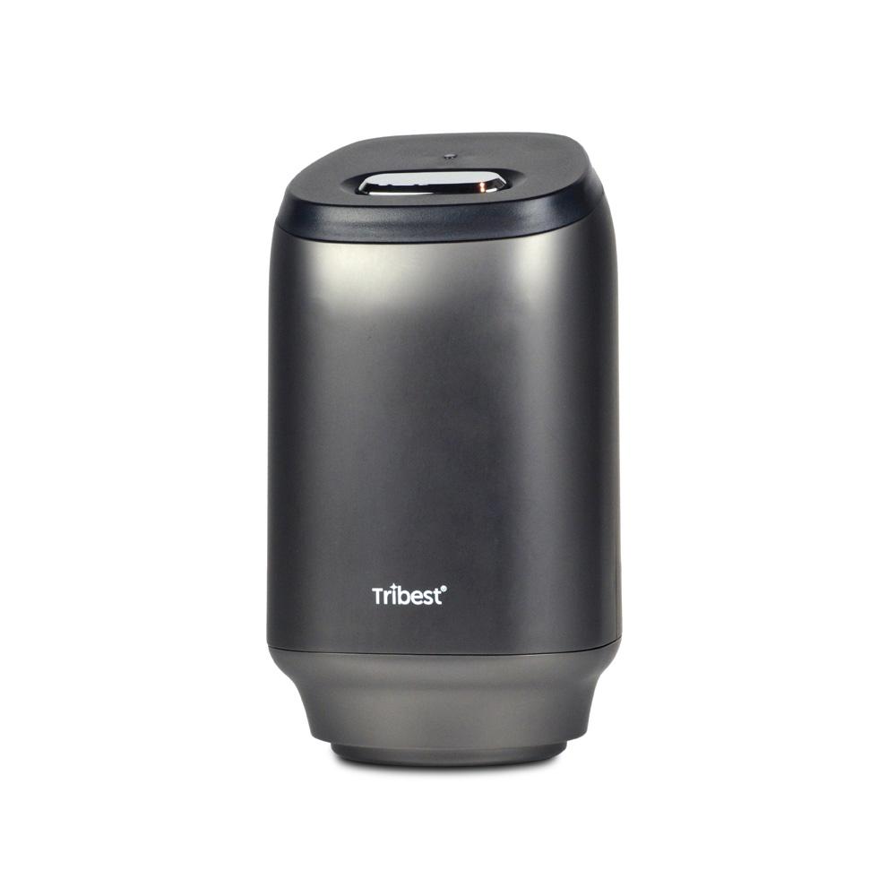 Tribest Personal Blender Glas Vakuum